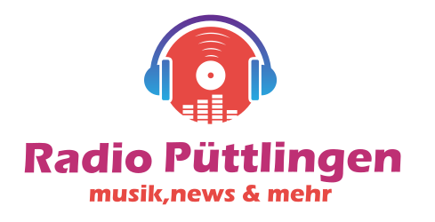 Radio Püttlingen